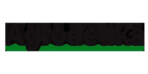 agrodetika